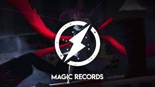 VVSV x RYVN - Release Me (Magic Free Release)