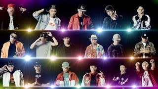 【EXILE「EXTREME ...