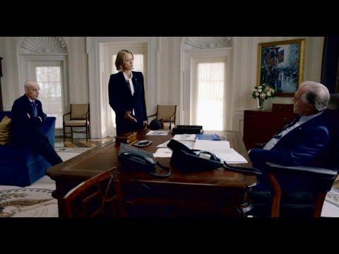 "Download Madam Secretary 4X08 ""The Fourth Estate"" Preview (with slo-mo)"