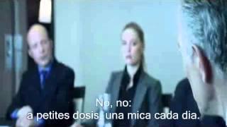 Campanya anti-tabac de la DNF (subtitulat en català) Thumbnail