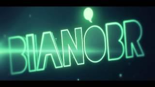 Baixar Intro do BianoBr