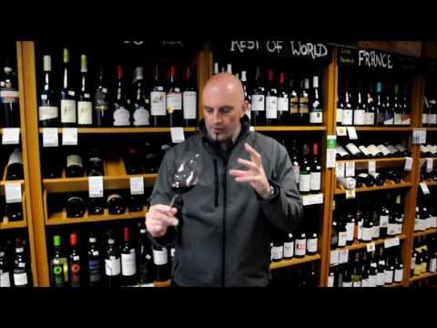 Vigneti del Salento Zolla Primitivo di Manduria 2013 Wine Review