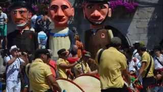 Passeio ao Minho - Viv'Experiência | Viana Tours | Cultural Trips