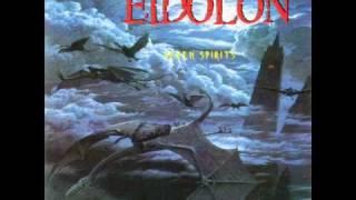 Eidolon - Confession
