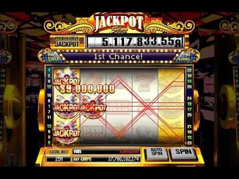 The Way to Get a Big Win in On the internet Slots