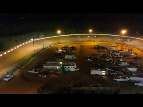 Extreme 4 Main Event Lancaster Speedway (4-21-18)