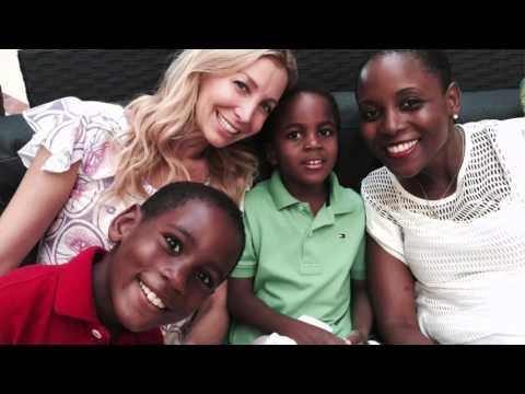 St.Kitts Education Media Unit