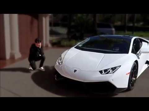 Permalink to Faze Rug Lamborghini Wrap