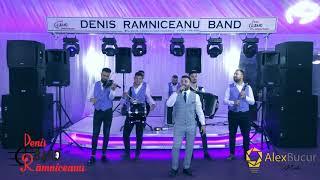 Denis Ramniceanu Band - Colaj 2018 Muzica de pahar si voie buna AlexBucur