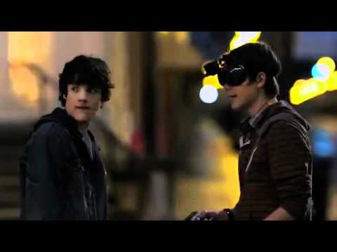 My Babysitter's a Vampire: Season 1 Episode 2: Three Cheers for Evil from YouTube · Duration:  21 minutes 30 seconds