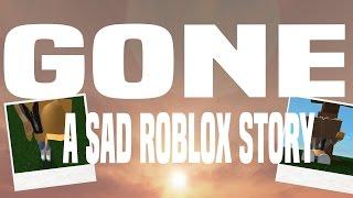 Roblox Malaysia : Sad Story Freedom isn't Free Part 2