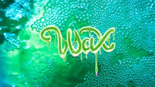 OSAMA x EZCO 44 - WAX (Official Video) prod. by R.Rozay