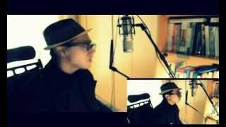 Grenade - Bruno Mars / Boyce Avenue version  (Joel Park Cover)