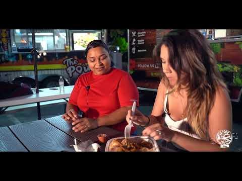 El Mojito Food Truck