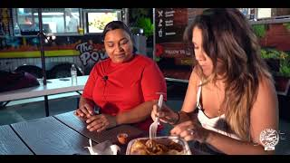 World Food Trucks Show (El Mojito) Episode 27