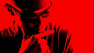 IDENTITY- SE PA POU DAT 2  feat. Alan Cave