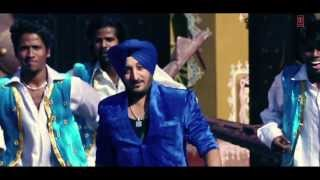 Inderjeet Nikku Narazgi Full Song | Album: Always Talli