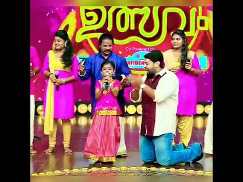 Balettan molalledi flowers tv
