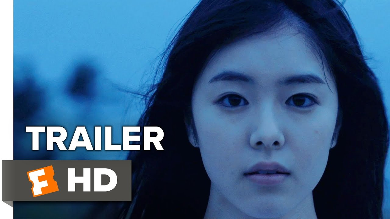 Asako I & II Trailer #1 (2019) | Movieclips Indie