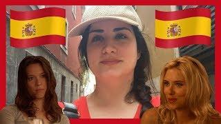 Vicky Cristina OVIEDO | Vlog na ESPANHA 🇪🇸
