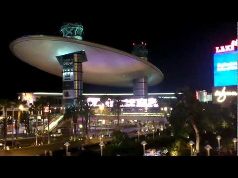 Fashion Show Mall,  Las Vegas Strip, Paradise, Las Vegas, Nevada, United States, North America