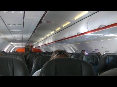 TRIP REPORT | Jetstar A320 | JQ928 Brisbane To Cairns |