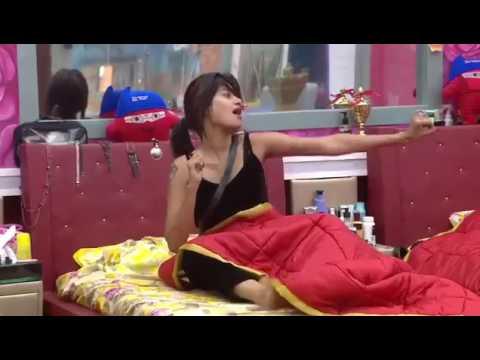 Bigg Boss Oviya Dance. Whatsapp Status Video.