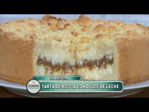 Image Result For Receta Tarta D De