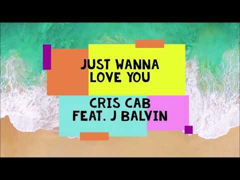 Just wanna love you letra en español