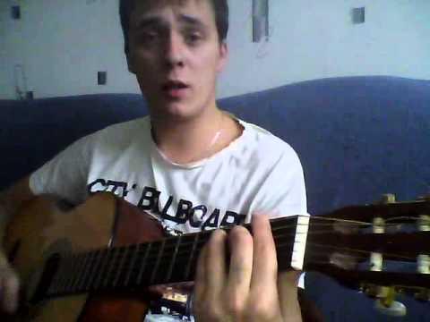 Слушать песню Игра на гитаре - ну где же вы мои игрушки, мои тетрадки, мой портфель?...Стоит стакан налита водка и фото юных школьных дней...Вот так проходит время юности моей