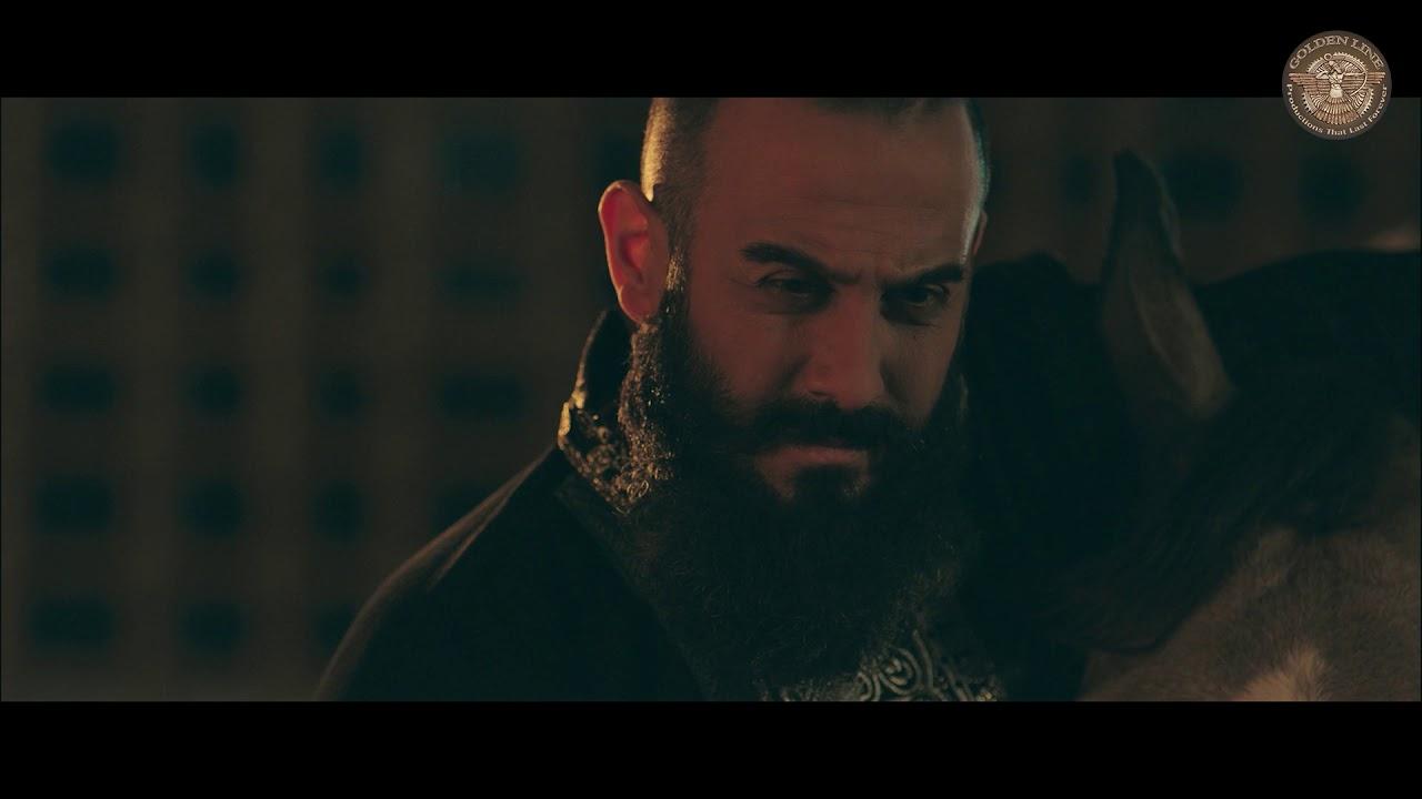 مسلسل هارون الرشيد ـ الحلقة 22 الثانية والعشرون كاملة Hd Haroon Al Rasheed Youtube