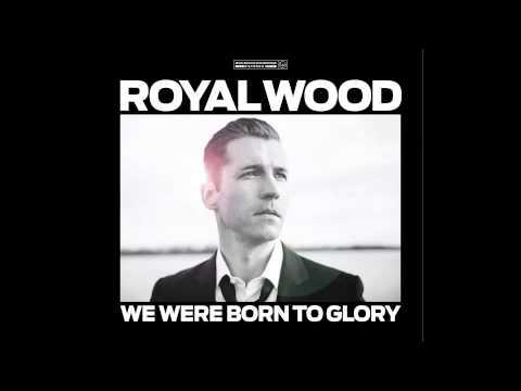 Brand New Life - Royal Wood