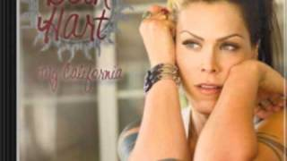 Watch Beth Hart Take It Easy On Me video