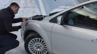 Автоэксперт. Помощь при покупке автомобиля в Москве