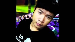 [DJ-BanK-CDN] - [ T26 ] - All I Need Is You Love - [ T26 ] - [Edit] - [132]