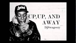 House Party Mix Ft Wiz Khalifa & Meek Mill
