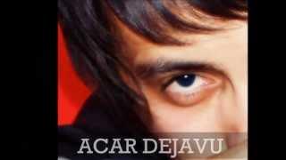 """AZAP HG - KAPTAN - TALADRO - ACAR DEJAVU / """"18 Mayıs 2013 Isparta Hiphop Jam 1 Tanıtım Videosu"""""""