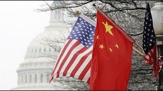 【局势君】中美贸易战不打了,但是中外贸易战开始了