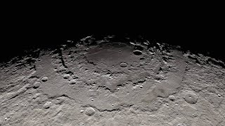 A Moon Sample Reveals a Surprising Link to Earth