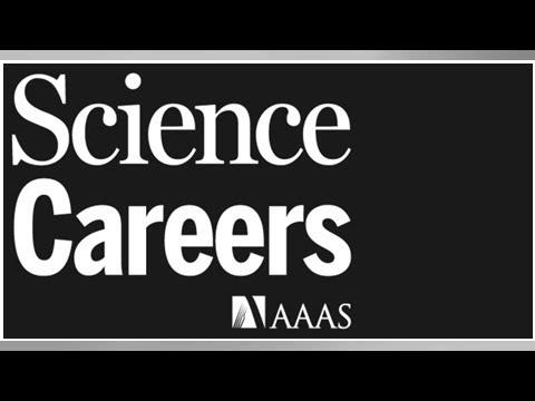 Postdoctoral Researcher Job With USDA-ARS-BFP | 481754