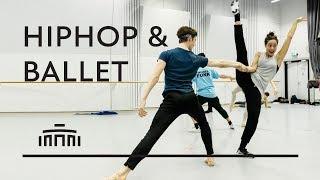 Ballet Nat. N l