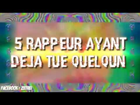 Lartiste - Catchude YouTube · Durée:  3 minutes 31 secondes