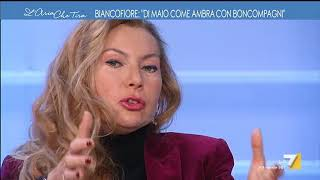 L'aria che tira - Regioni, ritorno al vitalizio (Puntata 17/01/2018)