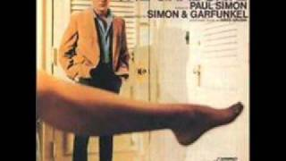 Mrs Robinson by Simon and Garfunkel (El Graduado)