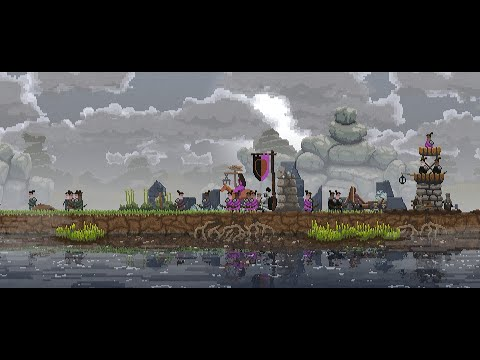 (Kingdom: Classic) Beaten in less than 25 rounds. |