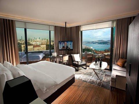 Gezi Hotel Bosphorus Istanbul, Istanbul, Turkey