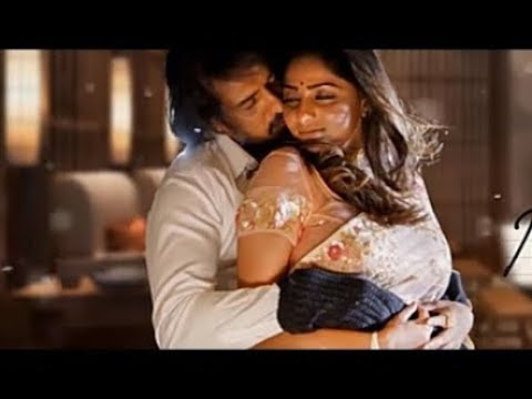 Maatanaadi Maayavade Full HD Video Song | I LOVE YOU MOVIE | Armaan Malik | Upendra And Rachita Ram
