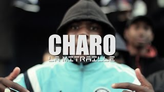 La Mitraille - Charo (Clip Officiel) by Five Collectif