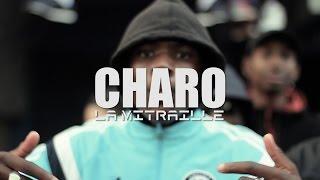 La Mitraille - Charo (Clip Officiel) by Five Collectif