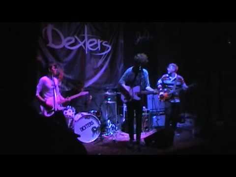Viola Beach Live in Liverpool 12-11-2015 mp3